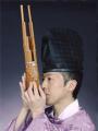 Isikawasan