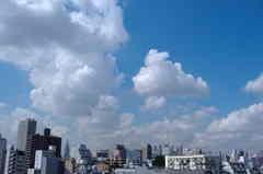 Aki_no_sora2005